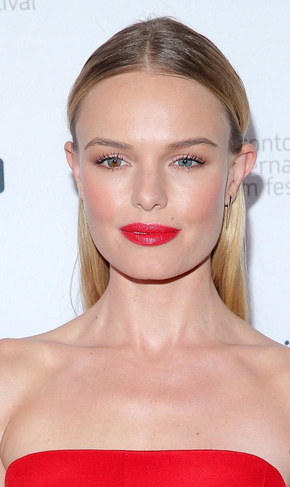 makeup-bombshell-sexy-style-type-katebosworth-redlips-red-dress-fair-skin-blonde.jpg