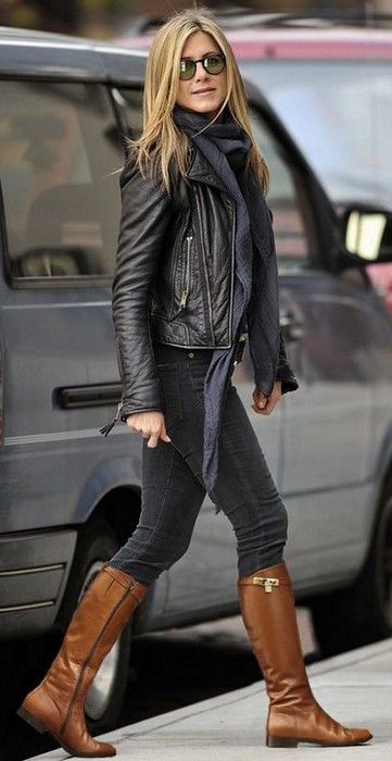 detail-natural-sporty-style-type-jenniferaniston-black-leather-jackets-brown-leather-boots-skinny-jeans-knee.jpg