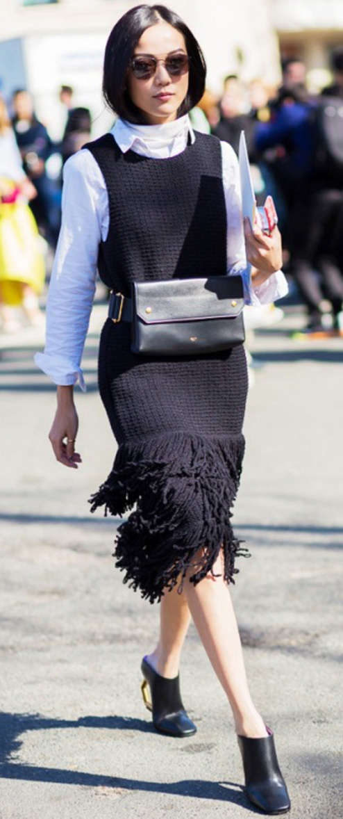lbd-classic-style-type-black-dress-layer-white-collared-shirt-button-down.jpg