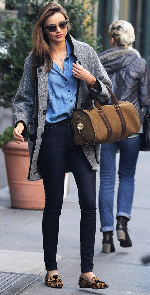 comfortable-classic-style-type-loafers-mirandakerr-newyork.jpg