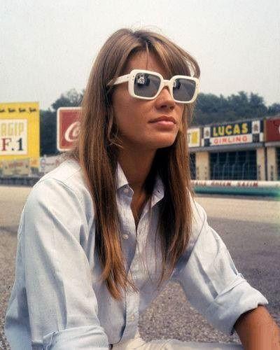 detail-classic-style-type-francoisehardy-sunglasses-white-button-down-shirt-bangs.jpg