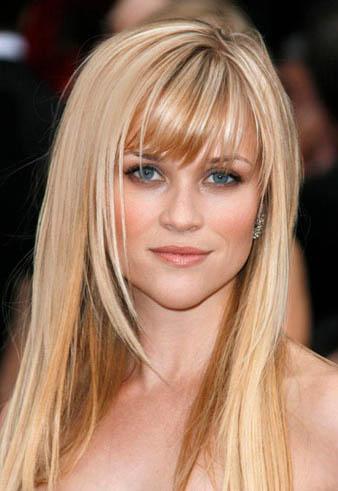 hair-reesewitherspoon-haircut-bangs.jpg