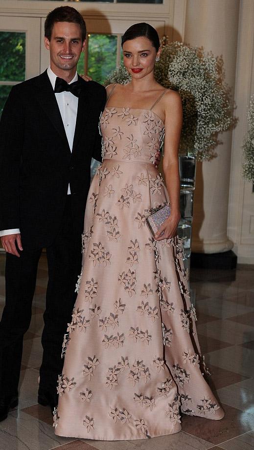 pink-light-dress-gown-mirandakerr-spring-summer-elegant.jpg