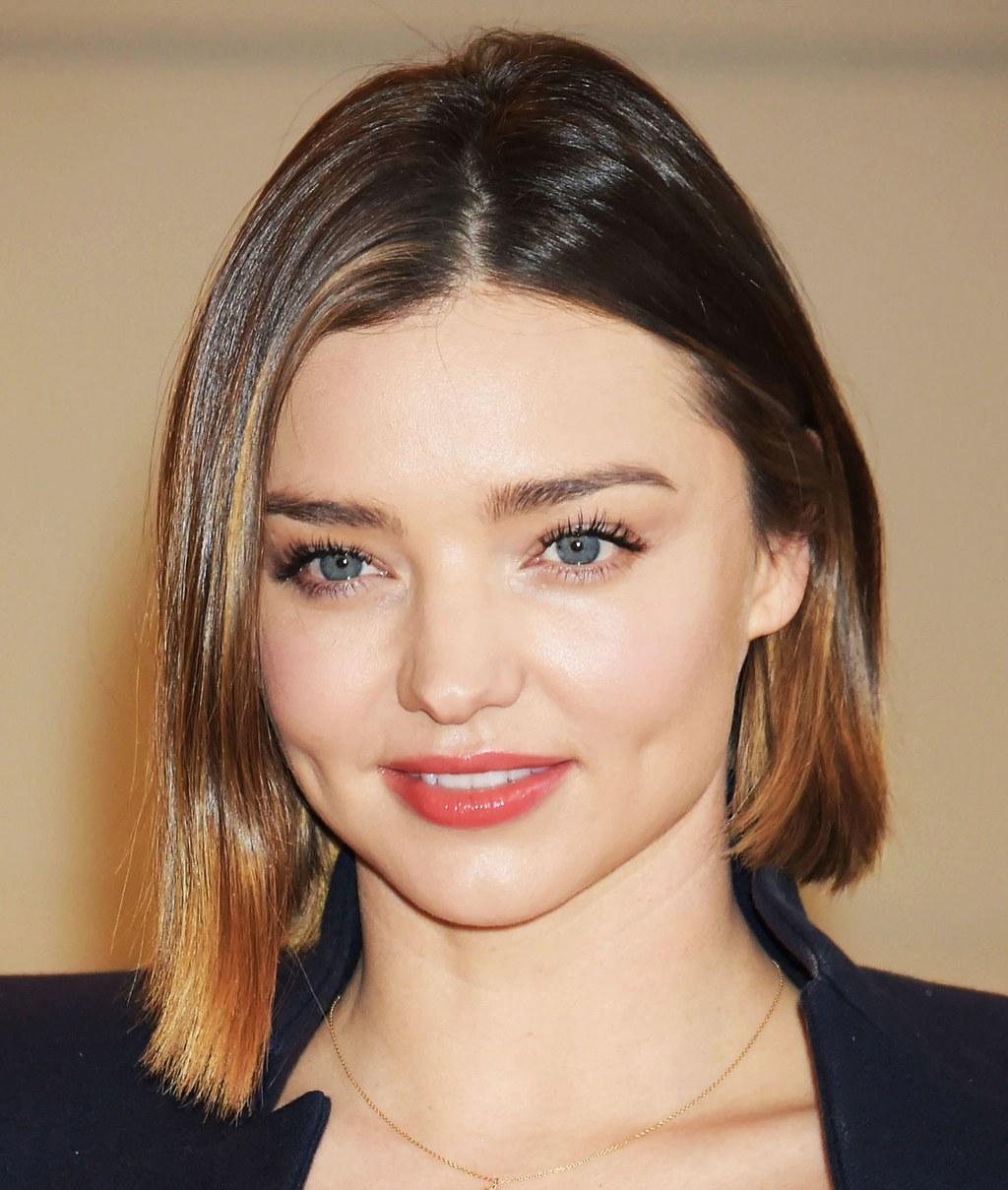 hair-mirandakerr-hairr-lips-bob.jpg