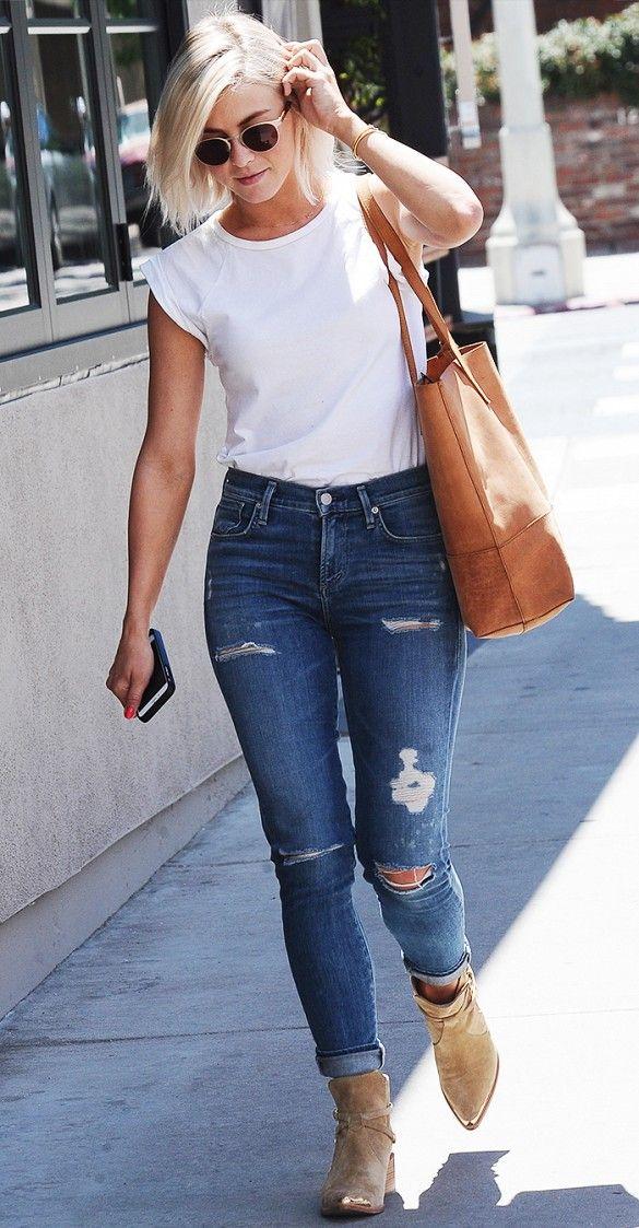 blue-navy-skinny-jeans-white-tee-tan-shoe-booties-cognac-bag-tote-sun-juliannehough-blonde-spring-summer-weekend.jpg