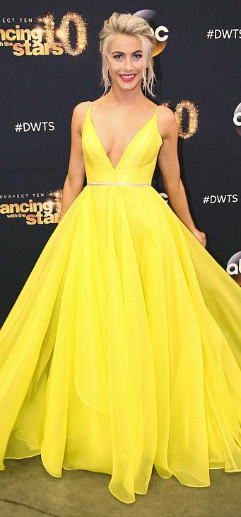 yellow-dress-gown-full-princess-juliannehough-blonde-spring-summer-elegant.jpg