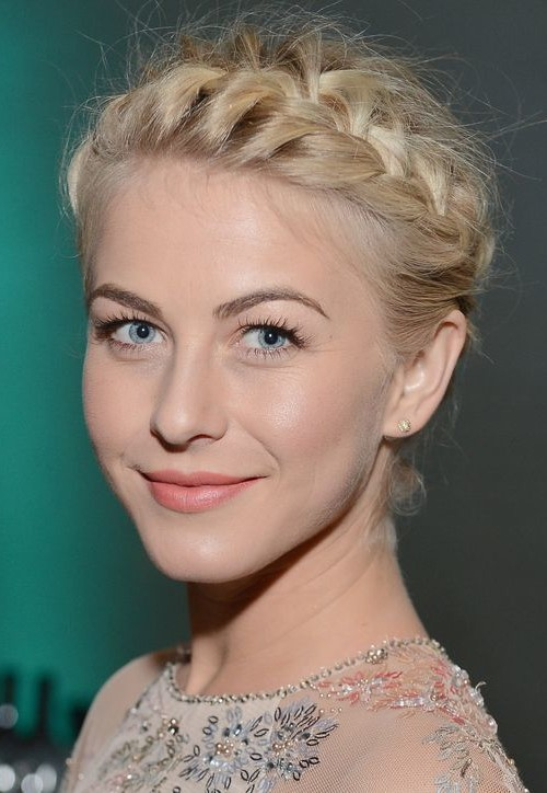 hair-juliannehough-blonde-makeup-braided-updo-crown.jpg