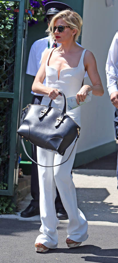 white-jumpsuit-black-bag-sun-siennamiller-spring-summer-blonde-lunch.jpg