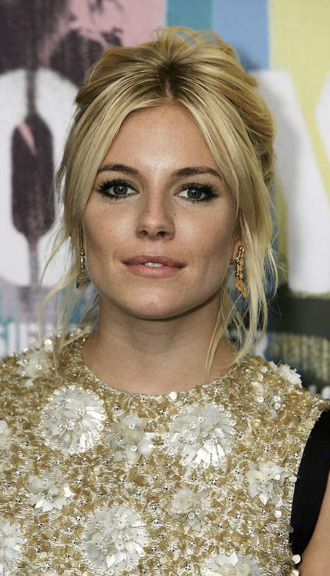 hair-siennamiller-makeup-blonde-updo-bangs.jpg