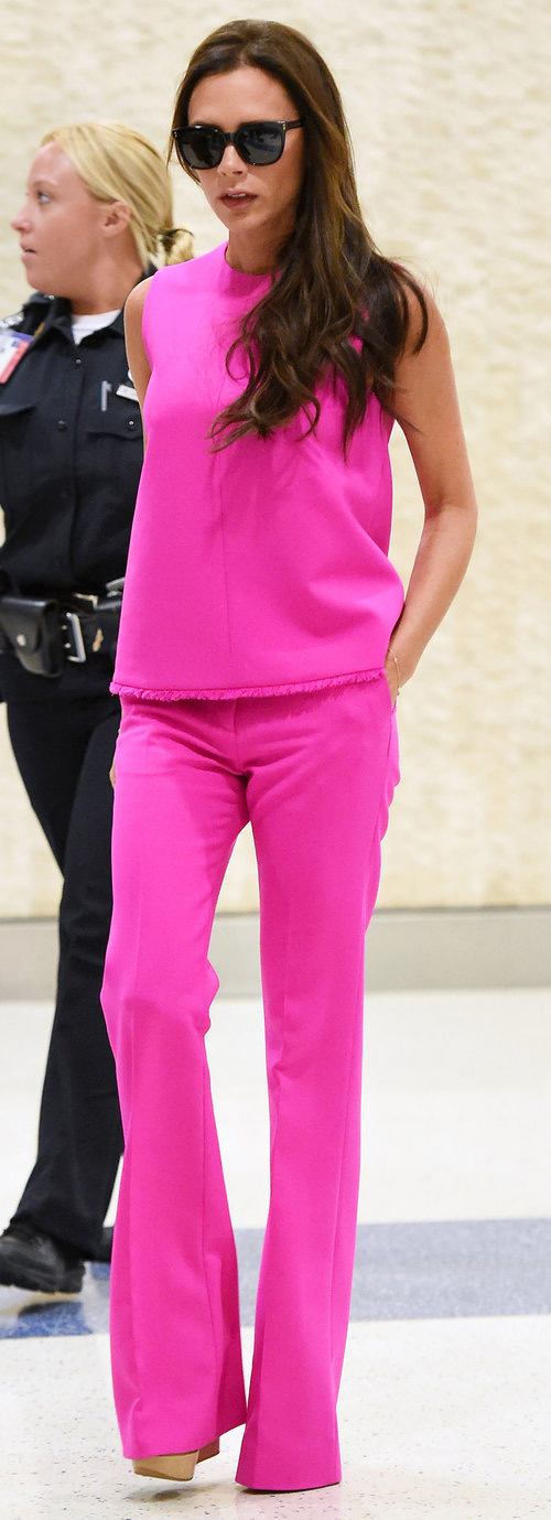 pink-magenta-wideleg-pants-pink-magenta-top-match-set-mono-sun-victoriabeckham-brun-spring-summer-lunch.jpg
