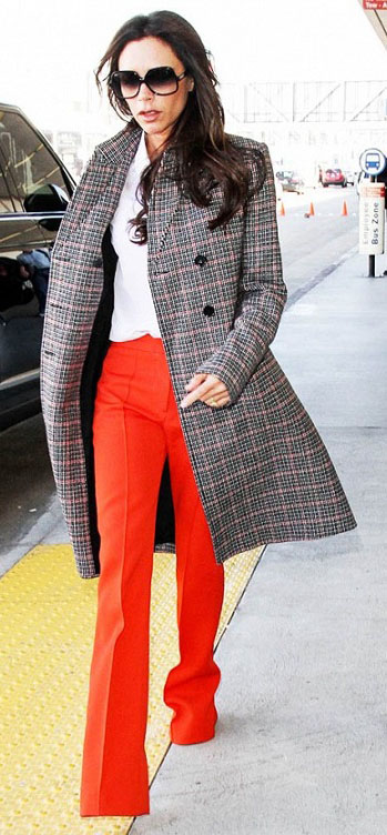 orange-wideleg-pants-victoriabeckham-brun-fall-winter-work.jpg