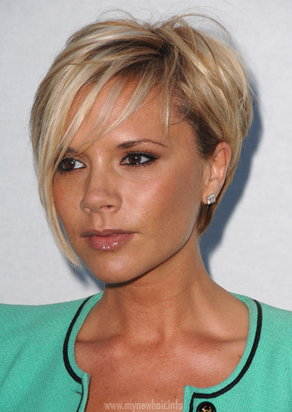 hair-makeup-victoriabeckham-blonde-crop-choppy.jpg