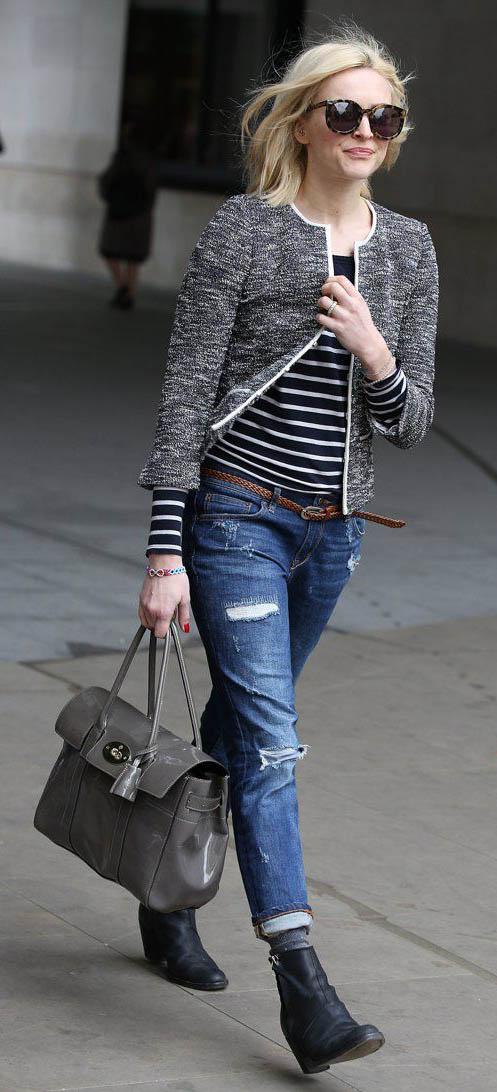 blue-med-boyfriend-jeans-belt-blue-navy-tee-stripe-grayd-jacket-lady-gray-bag-sun-black-shoe-booties-fearnecotton-fall-winter-blonde-work.jpg