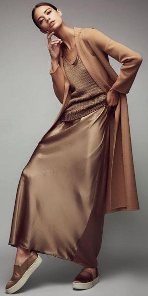 camel-dress-maxi-silk-camel-sweater-camel-jacket-coat-mono-bun-cognac-shoe-sneakers-spring-summer-hairr-weekend.jpeg