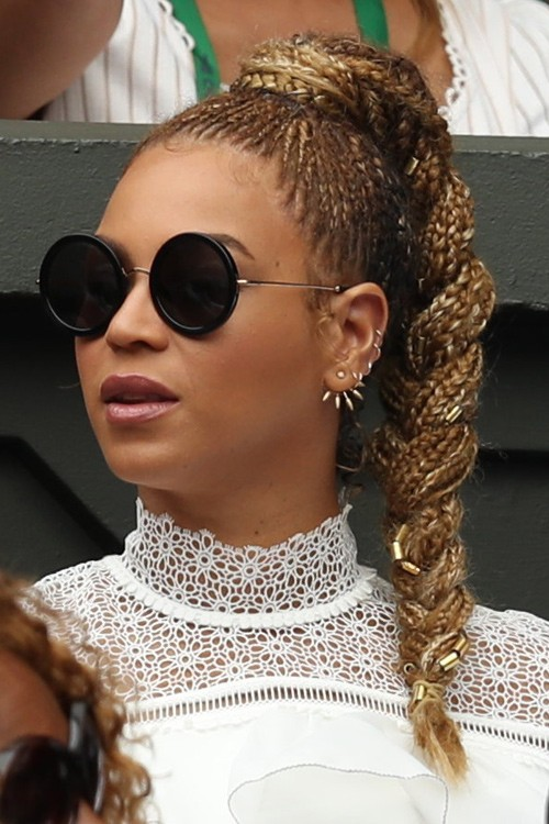 what-to-wear-oval-face-shape-style-haircut-sunglasses-hat-earrings-jewelry-beyonce-braid-cornrows.jpg