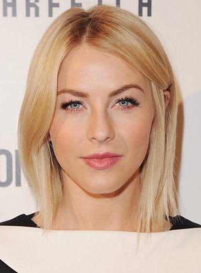 hair-juliannehough-blonde-makeup-lob-bob-pink-lips.jpg