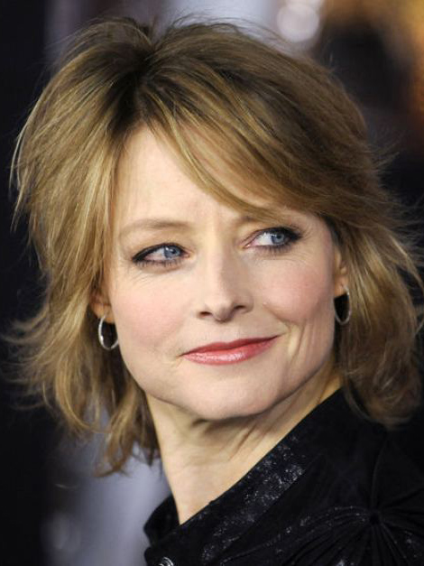 what-to-wear-pear-face-shape-style-haircut-sunglasses-hat-earrings-jewelry-jodiefoster-bangs.jpg