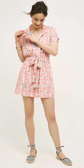 pink-light-jumper-romper-white-shoe-flats-brun-bun-spring-summer-wear-fashion-style-espadrilles-lunch.jpg