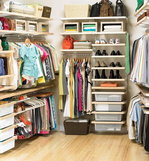how-to-organize-your-clothes-wardrobe-storage-shelves-handbags-shoes-folded-closet-system-elfa.jpeg