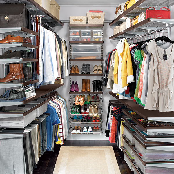 how-to-organize-your-clothes-wardrobe-storage-shelves-handbags-shoes-folded-closet-system-elfa-container-store.jpg
