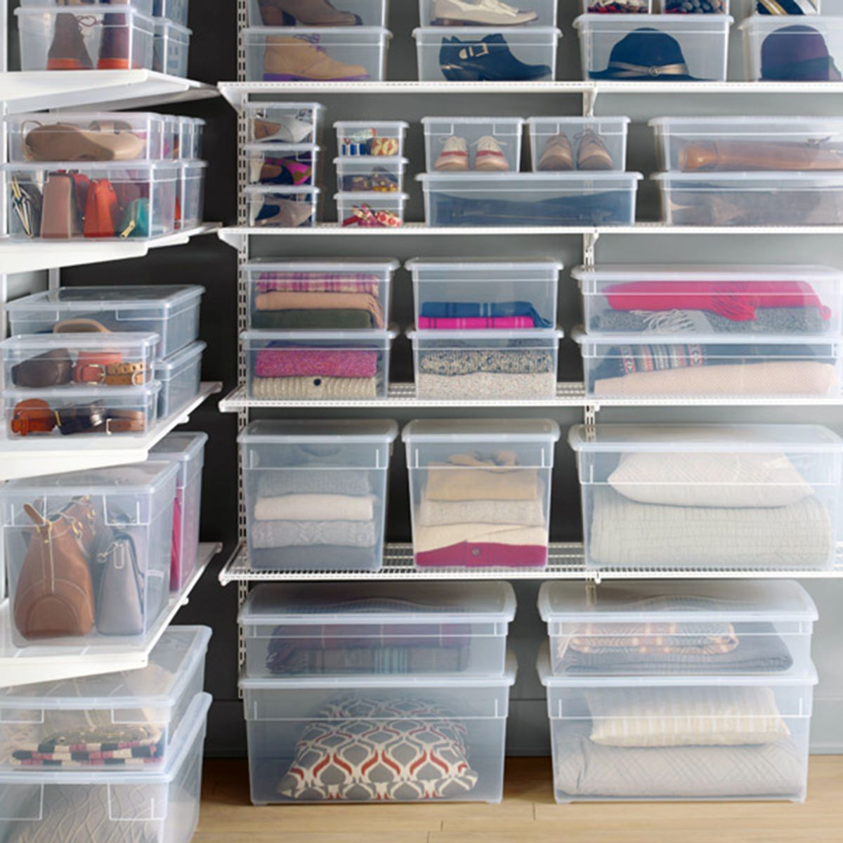how-to-organize-your-clothes-wardrobe-storage-shelves-handbags-shoes-folded-transparent-boxes-offseason.jpg