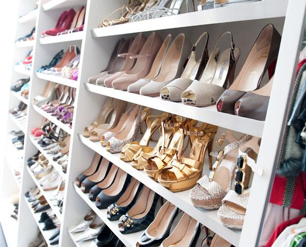 shelves-shoes-closet-wardrobe-storage-how-to-stack-floor-angled-pumps-flats-sandals.jpg