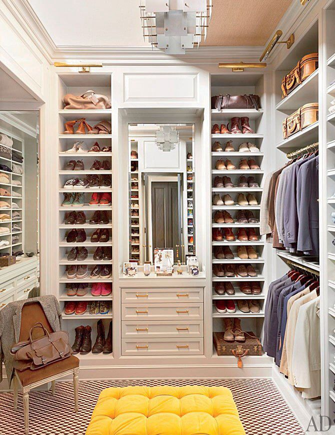 shelves-shoes-closet-wardrobe-storage-how-to-stack-floor.jpg