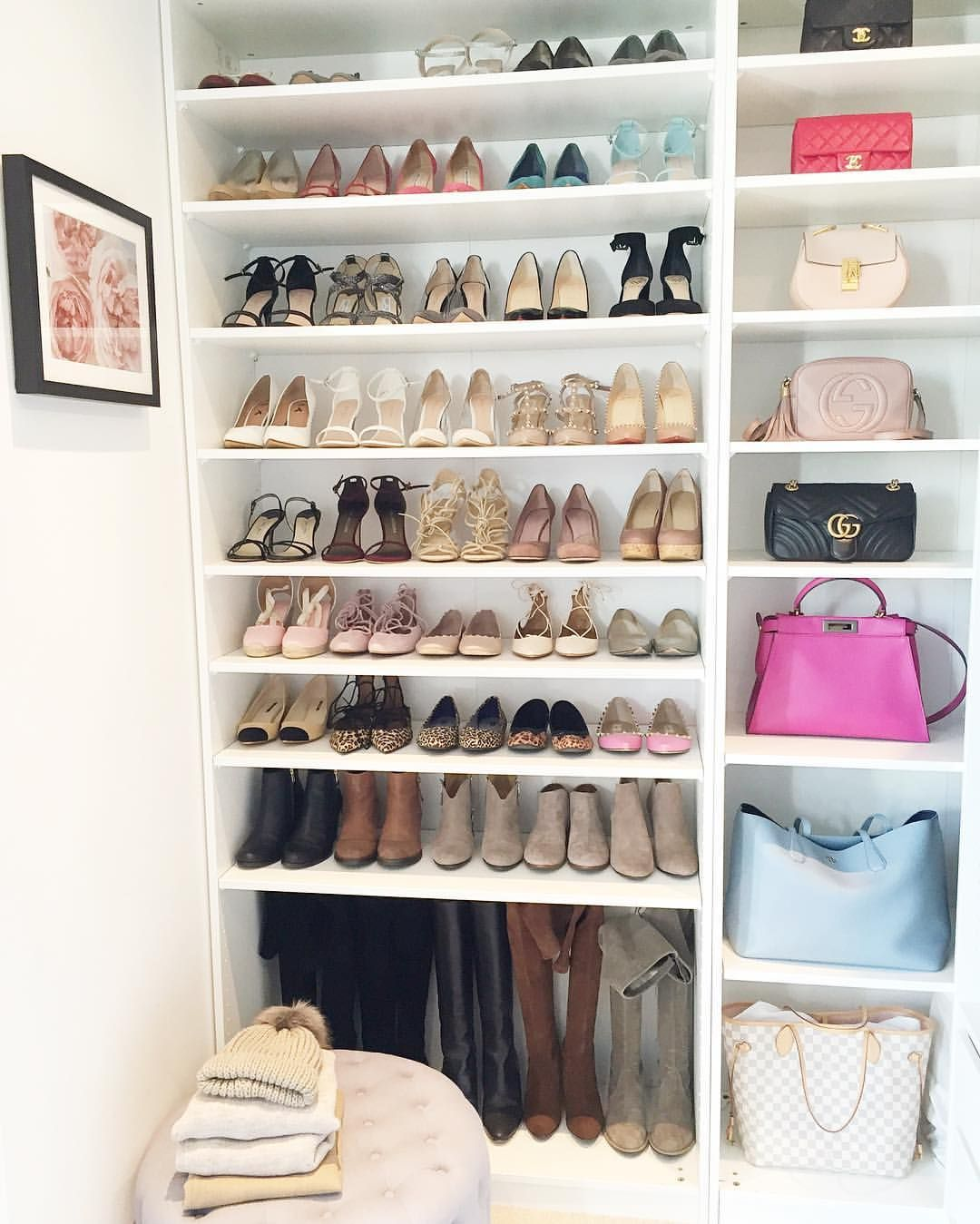 shelves-shoes-closet-wardrobe-storage-how-to-stack-floor-white-boots.jpg