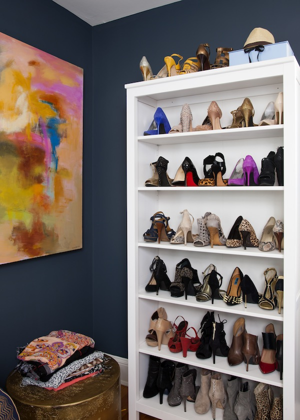 bookcase-shelves-shoes-closet-wardrobe-storage-how-to-stack-floor.jpg