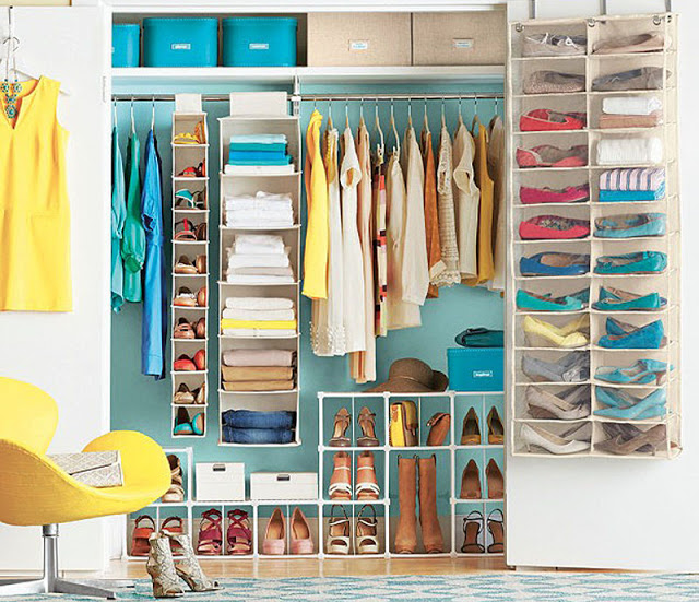 cubbies-shelves-shoes-closet-wardrobe-storage-how-to-stack-floor.jpg