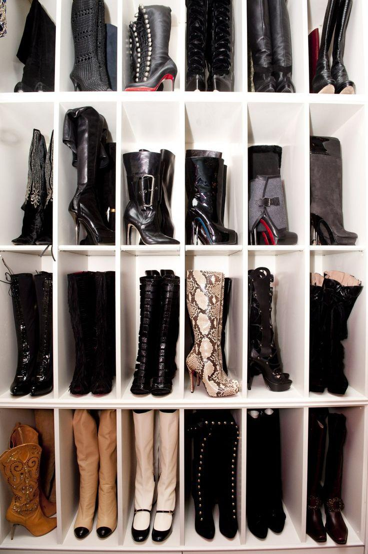 cubbies-shelves-shoes-closet-wardrobe-storage-how-to-stack-floor-boots.jpg