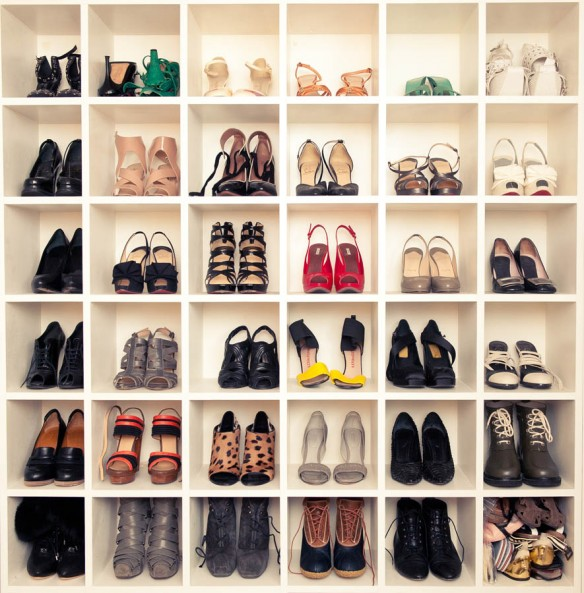 cubbies-shelves-shoes-closet-wardrobe-storage-how-to-stack-floor-display.jpg