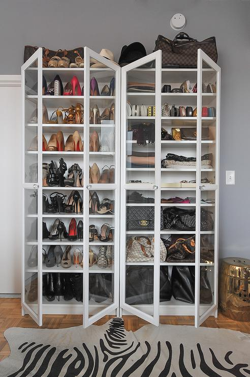 closed-cabinet-shelves-shoes-closet-wardrobe-storage-how-to-stack-floor-glass-front.jpeg