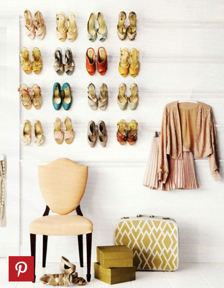 wall-shelves-shoes-closet-wardrobe-storage-how-to-stack-floor-floating-crown-molding-heels.jpg