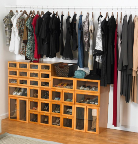 boxes-shoes-closet-wardrobe-storage-how-to-stack-floor-longterm-cubbies-flexible.jpg