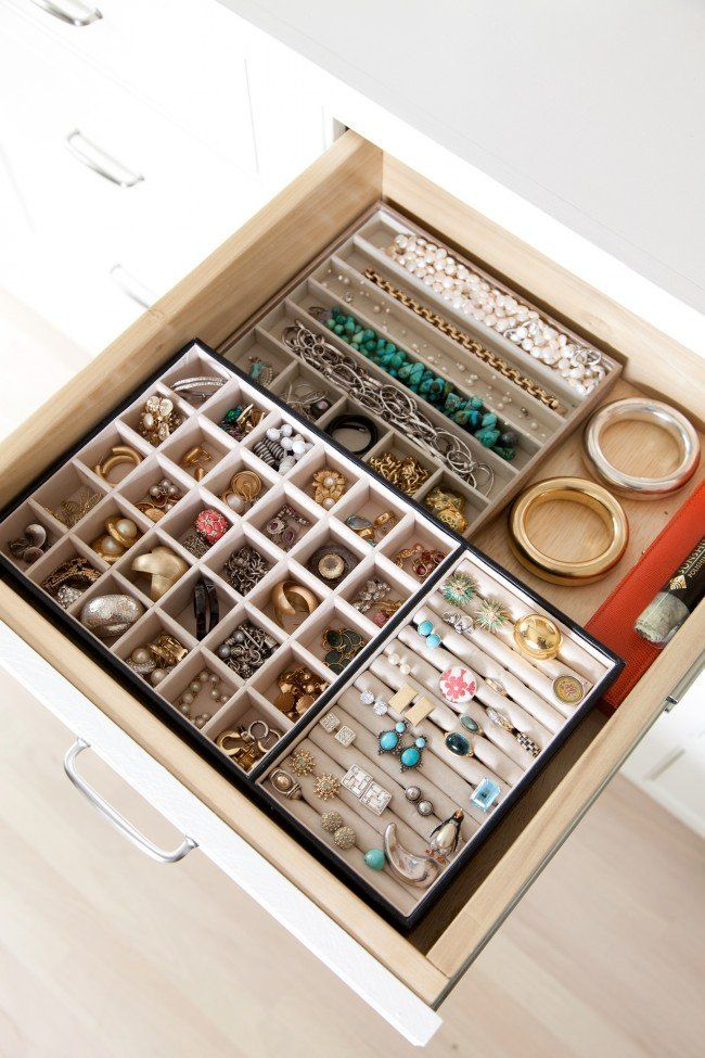 jewelry-drawers-how-to-organize-jewelry-closet-wardrobe-earrings-rings-necklaces-storage-arrange.jpg