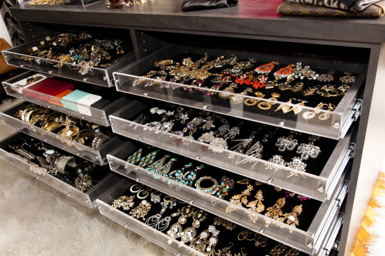 jewelry-drawers-how-to-organize-jewelry-closet-wardrobe-earrings-rings-necklaces-storage-black-slide-out-felt.jpg