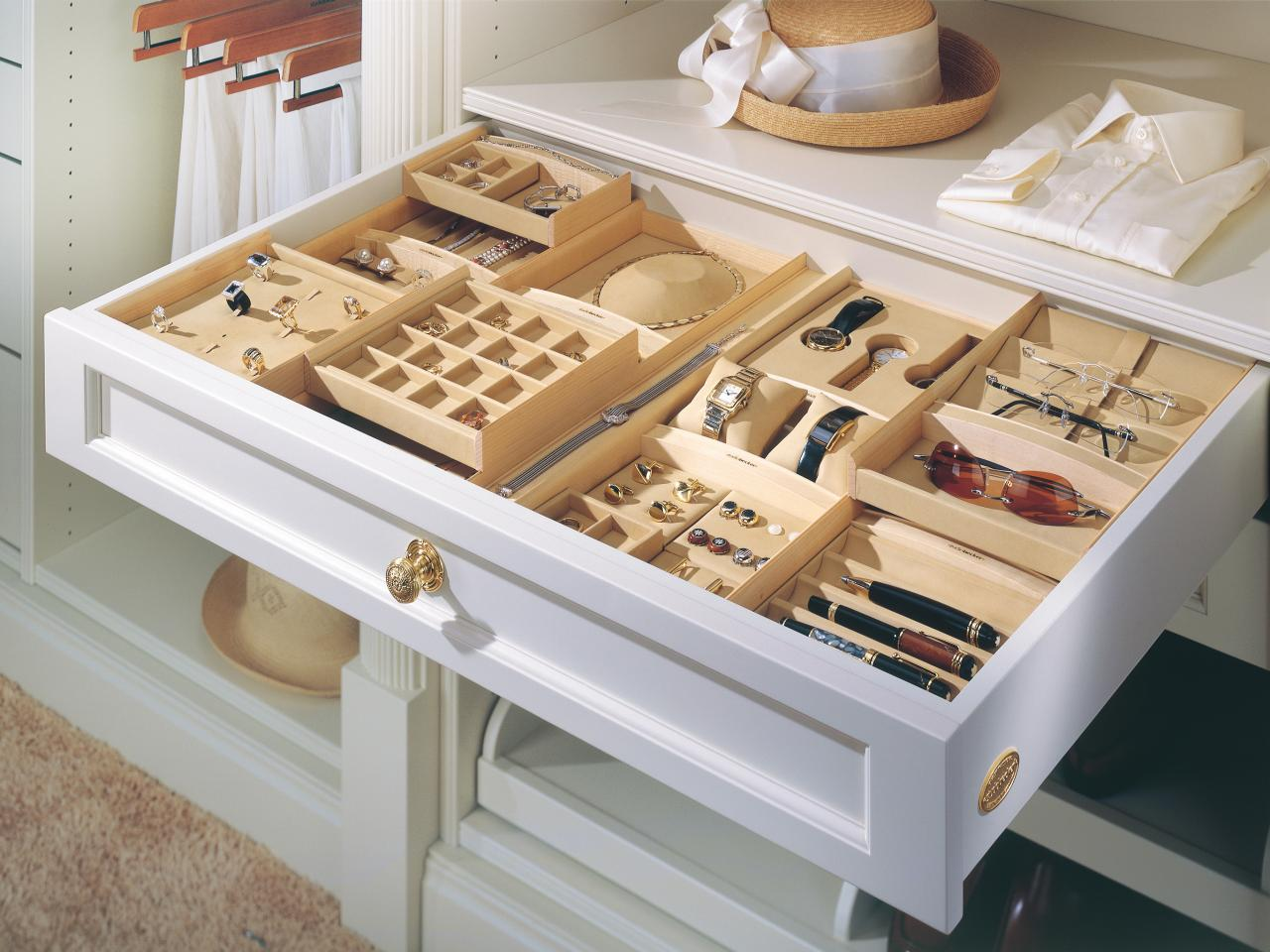 jewelry-drawers-how-to-organize-jewelry-closet-wardrobe-earrings-rings-necklaces-storage-trays.jpeg