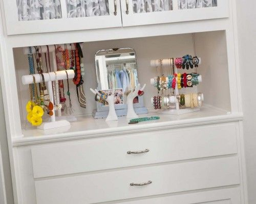closet-shelves-how-to-organize-jewelry-closet-wardrobe-earrings-rings-necklaces-storage-display-holders.jpg