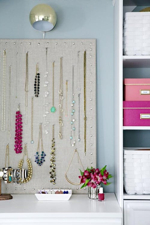 closet-shelves-how-to-organize-jewelry-closet-wardrobe-earrings-rings-necklaces-storage-display-tackboard.jpg