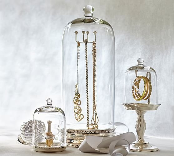 dresser-top-how-to-organize-jewelry-closet-wardrobe-earrings-rings-necklaces-storage-holder-glass.jpg