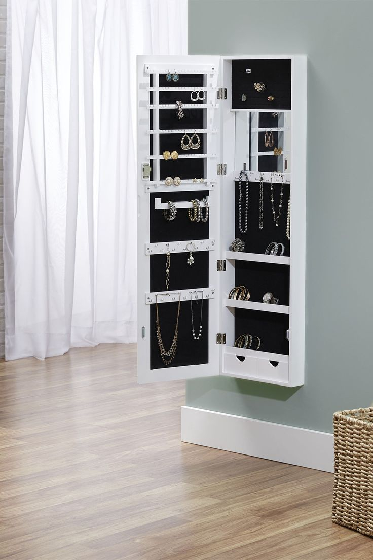 armoire-furniture-how-to-organize-jewelry-closet-wardrobe-earrings-rings-necklaces-storage-wall.jpg