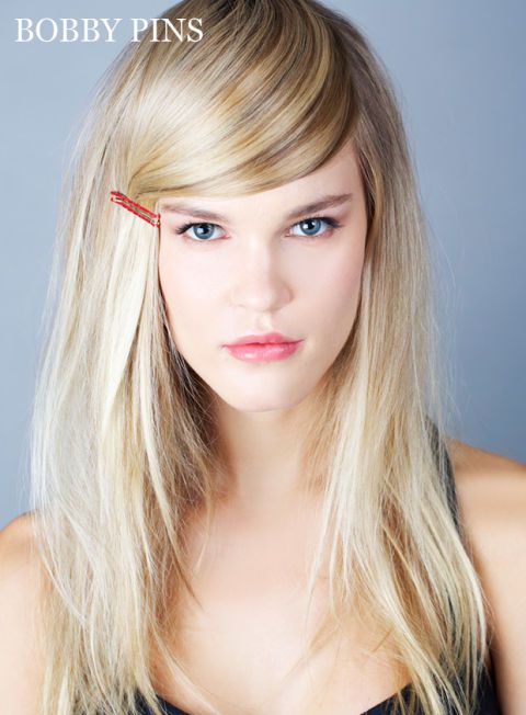 how-to-style-hair-accessories-bobby-pin-hairstyles-ways-to-wear-red-side-clip.jpg