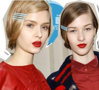 how-to-style-hair-accessories-bobby-pin-hairstyles-ways-to-wear-blue-red-messy-rows.jpg