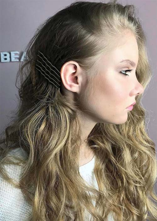 how-to-style-hair-accessories-bobby-pin-hairstyles-ways-to-wear-behind-ear-stacked.jpg