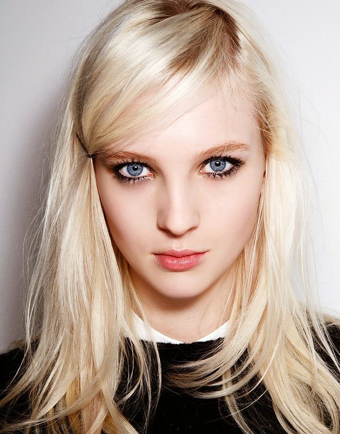 how-to-style-hair-accessories-bobby-pin-hairstyles-ways-to-wear-side-single-simple-black-deep.jpg