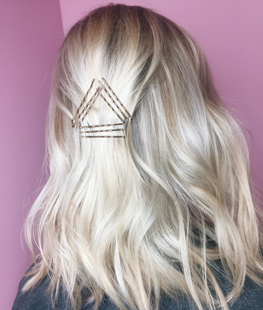 how-to-style-hair-accessories-bobby-pin-hairstyles-ways-to-wear-bobbypinhairart-instagram-prephair.jpg
