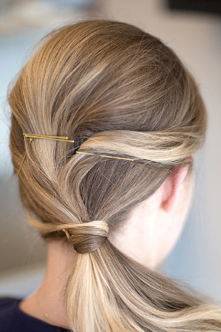 how-to-style-hair-accessories-bobby-pin-hairstyles-ways-to-wear-give-your-side-pony-more-volume.jpg