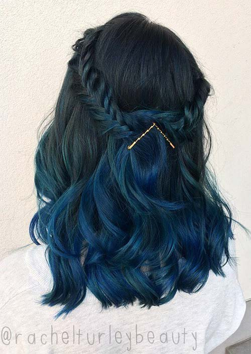 how-to-style-hair-accessories-bobby-pin-hairstyles-ways-to-wear-braid.jpg