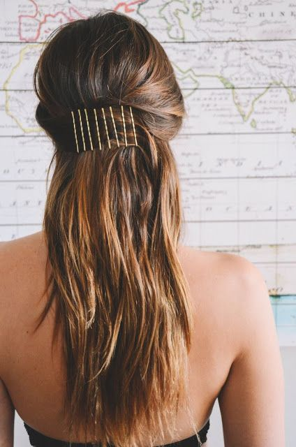 how-to-style-hair-accessories-bobby-pin-hairstyles-ways-to-wear-halfup-parallel-row.jpg